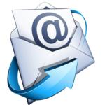Guía de buenas prácticas de Correo Electrónico