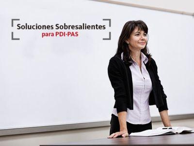 soluciones_sobresalientes